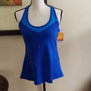 Lucy Uplifting Power Tank (NWT)